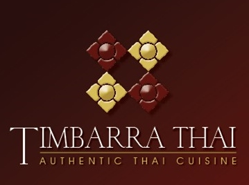 Timbarra Thai